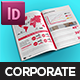 Corporate Brochure 01 - GraphicRiver Item for Sale