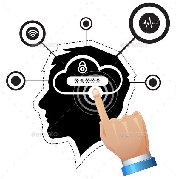 Unlock Consumer Mind - Concepts Business