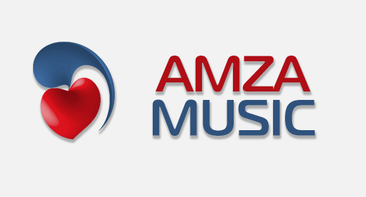 Amza Music (Cinematic and Air Electronic Music)