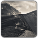 Dramatic Monochrome PS Action - GraphicRiver Item for Sale