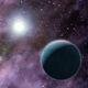 Exploring other planets - VideoHive Item for Sale