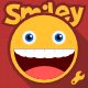 Smiley Creation Kit - GraphicRiver Item for Sale