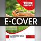 E-Book Cover V1