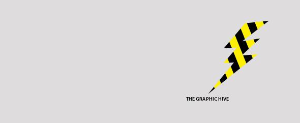 Thegraphichive