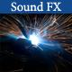 Welding Tics 01 - AudioJungle Item for Sale