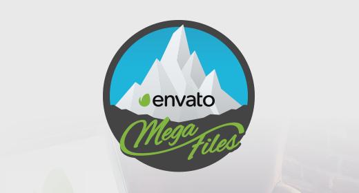 Mega Files 2015