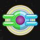 Color Block Corona SDK Game - CodeCanyon Item for Sale