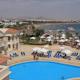 Sharm El Sheikh 2 - VideoHive Item for Sale