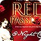 Red Passion - GraphicRiver Item for Sale