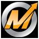 SEO Master_Logo - GraphicRiver Item for Sale
