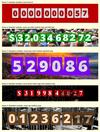 03 flip numbers.  thumbnail