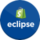 Eclipse Digital Store Shopify Theme & Template - ThemeForest Item for Sale