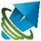 Next Impulse Logo - GraphicRiver Item for Sale
