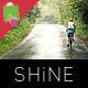 Shine - Responsive Multipurpose PrestaShop Theme - ThemeForest Item for Sale
