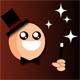 Magician Vector - GraphicRiver Item for Sale