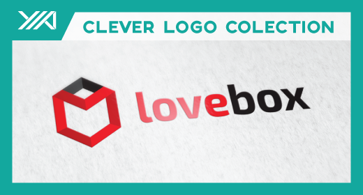 Clever Logo Collection