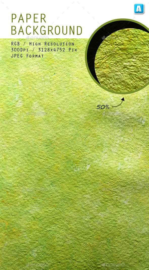 Old Paper Texture 0029 - Textures