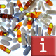 Pills & Medicine HD1080p Pack - VideoHive Item for Sale