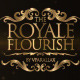 Royale Flourish Pack - VideoHive Item for Sale