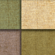 Burlap texture - GraphicRiver Item for Sale
