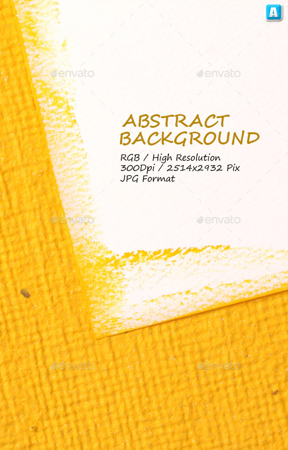 Abstract Background 0052 - Abstract Textures