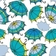 Umbrellas - GraphicRiver Item for Sale