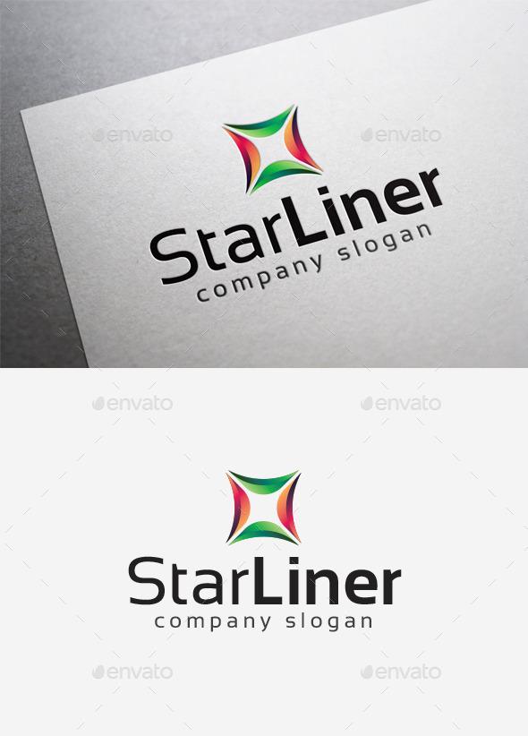 Star Liner Logo