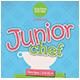 Junior Chef Flyer - GraphicRiver Item for Sale