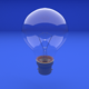 Lightbulb - 3DOcean Item for Sale