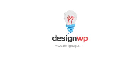Envato designwp