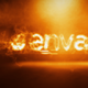 Fire Logo Intro - VideoHive Item for Sale