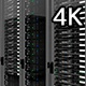 Data Center 4 - VideoHive Item for Sale