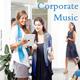 Corporate Music Pack - AudioJungle Item for Sale