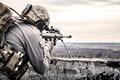 U.S. Army sniper - PhotoDune Item for Sale