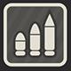 Retro UI Pack - GraphicRiver Item for Sale