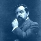 Debussy - Estampes 2 - La soirre dans Granade - AudioJungle Item for Sale