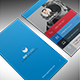 App Style Business Card - GraphicRiver Item for Sale