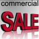 Sale Promotion Commercial - VideoHive Item for Sale