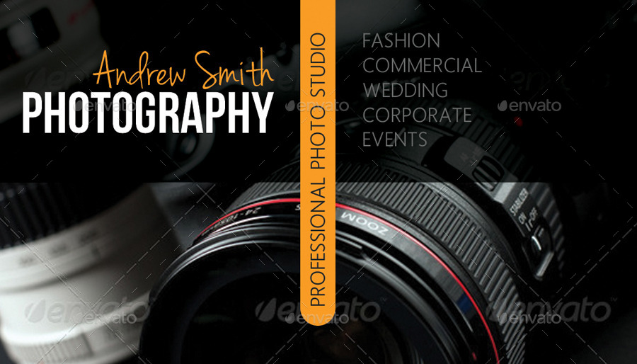 3 in 1 photography studio business card bundle by rapidgraf photography studio business card bundle industry specific business cards 01previewg 02previewg 03previewg 04previewg reheart Choice Image
