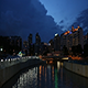 Singapore Evening - VideoHive Item for Sale
