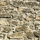 Limestone Wall - GraphicRiver Item for Sale