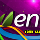 colorfull - VideoHive Item for Sale