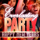 New Years Party - VideoHive Item for Sale