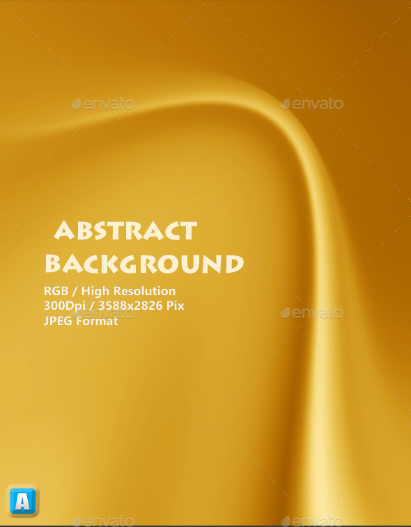 Abstract Background 0070 - Abstract Textures