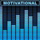 Motivational Days