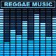 Reggae Summer - AudioJungle Item for Sale