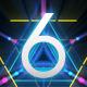 Trion BackStage Light Tunnels - VideoHive Item for Sale