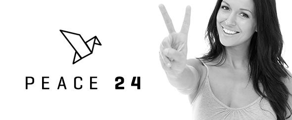 Peace24 2015