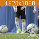 Kids Playing Football - VideoHive Item for Sale
