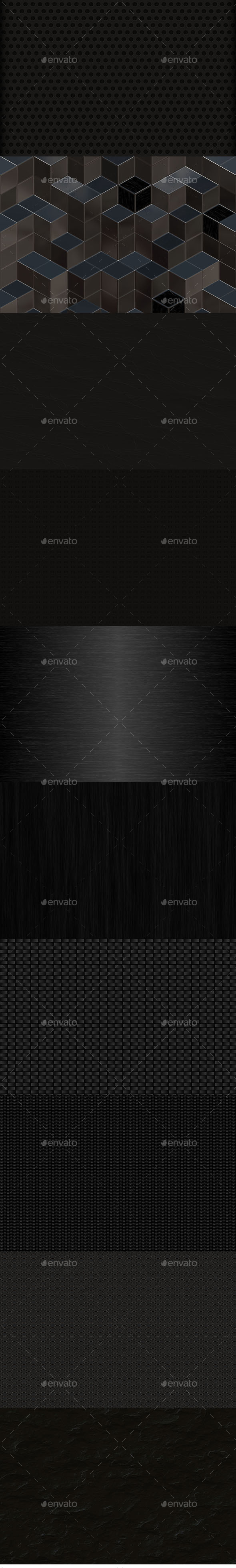 Black Backgrounds - Backgrounds Graphics